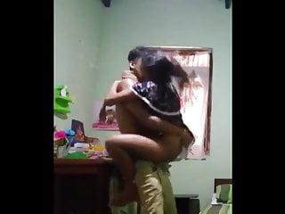 gf hardcore Indian sex video bf