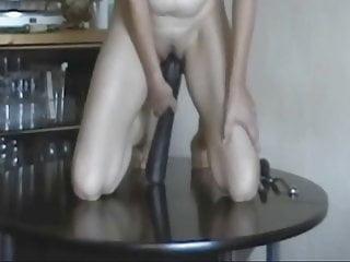 Euer Porno