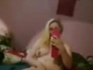 playing Porn Videos