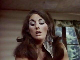 Russ Gavin - 1968  Erica Meyer - Vixen -