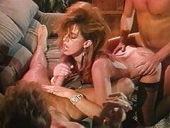 Phone-Mates (1988, US, Alicia Monet, full video, DVD rip)