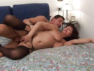 Video 1567798361: milf cougar mom, cougar milf girl, mature milf cougar, brunette milf cougar, mature milf mom wife, milf wife orgasm, milf hd mom, milf gf, straight milf, mature italian milf, european cougar, wife cock
