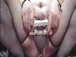 SEX GAY  ANAL BDSM -002.mpg