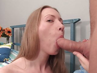 Hot Teen Ass Fucked Hard