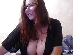 misssolla webcamfree full porn