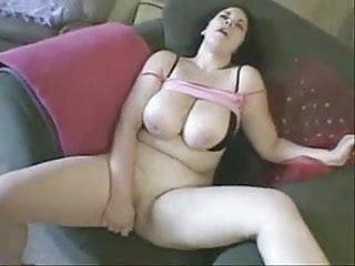 milf big
