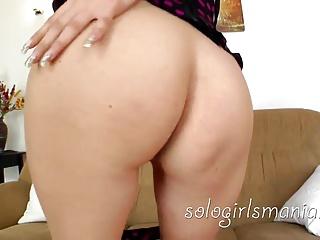 Obrovské dildo gay porno