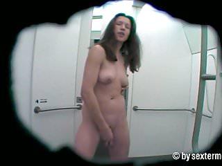 Selfie ,wichs mit mir-01
