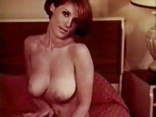 Nudes retro VINTAGE NUDES