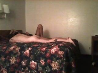 سکس گی Gay boy getting his ass pussy fucked by a big Muslim dick muscle  hunk  couple  big cock  bareback  anal  amateur