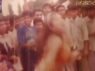 bangla erotic song 26