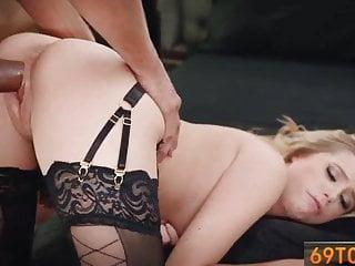 Big Tits Big Dick And Hard Fast Fucking 1080p