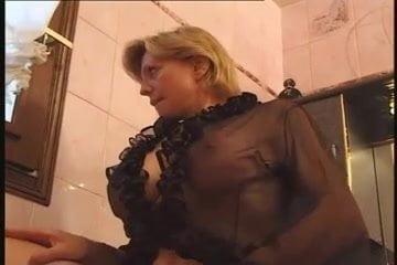 Fresh Pure 7 Regina Moon 18 Year Old British Teen Porn8