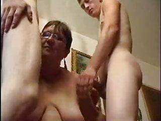kövér lány orgia spriccel szex videókat