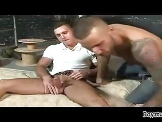 TODAY'S DAILY DICKIN'  026