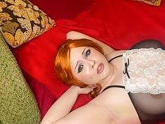 Marta Chuchena maid seduced master