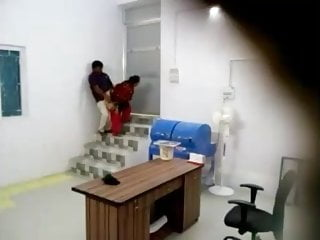 girl by office her boss Indian fuck in teen
