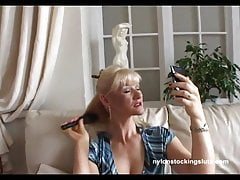 suzy pays to be entertainedPorn Videos