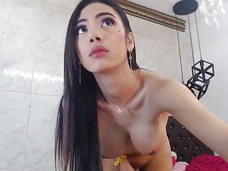 Amateur Shemale Latin Shemale movie: Dannasxxxts