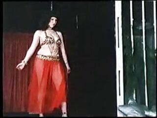 vintage - 1983 - Bizarre Styles - 02