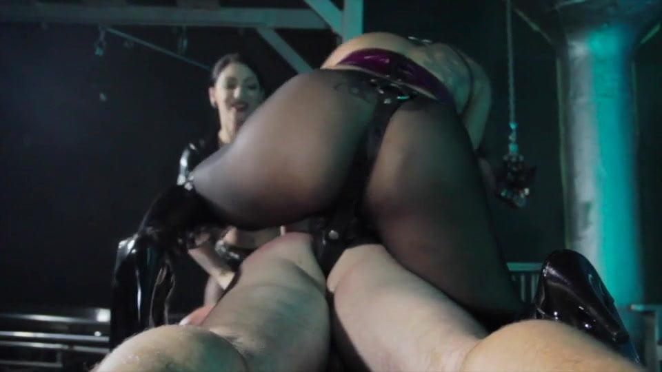thank big ass double dildo penetration theme.... Anything similar