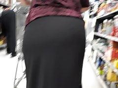 madura culona en falda negraPorn Videos