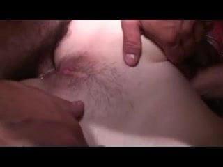 Sweet French Lou Charmelle M27 Cumshot Ass Fucking Sweet
