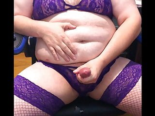 Load BBW big another CD Blows