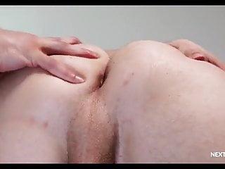 Gay sex mark donte thick bareback...