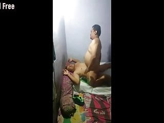 Indo Daddy 3