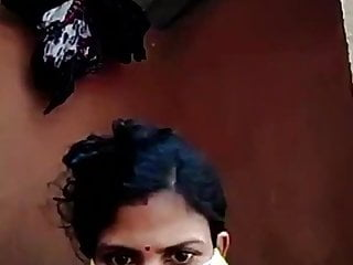 सुंदर भारतीय camslut उसकी मलाईदार बिल्ली कमबख्त