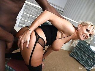 nagy POV pornó