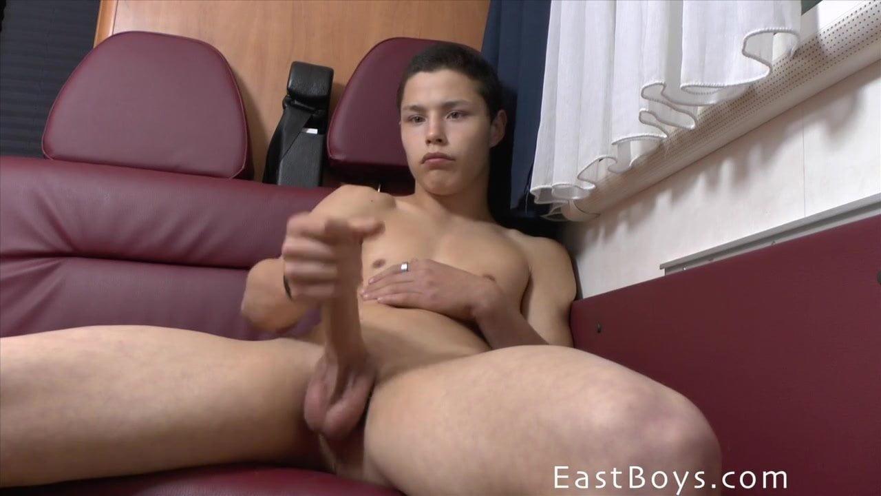 Gay boy twink porn