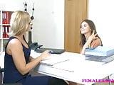 2 men 1 gilr sex video