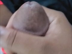 cumming to cucle 33 an amazing nylon shoeplay queen