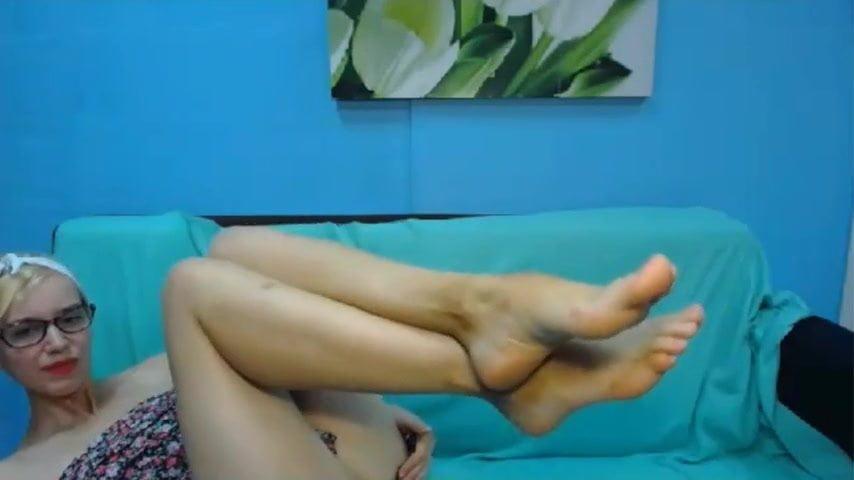 Cute singaporean girls nude