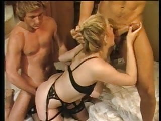 Kinky vintage fun 20 (full movie)
