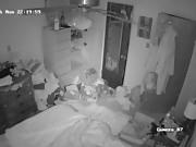 Blanket Cam Porn Videos Ro89 Com
