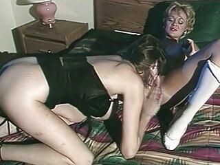 Verbotene Hausfrauenliebe von 1979