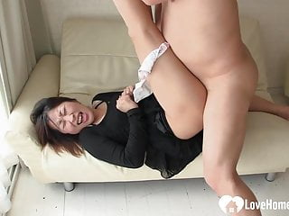 Pretty a big ass fucked hard...