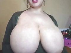ruwellafree full porn
