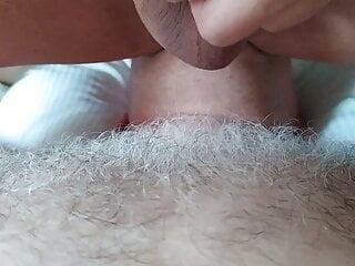 سکس گی sitting on a rimmer hd videos hairy gay (gay) gay rimming (gay) gay bear (gay) gay ass licking (gay) gay ass (gay) daddy  couple  bear