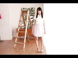 Aki no Kehai by OFF COURSE (music)