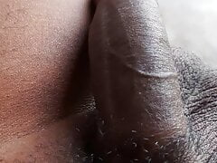 This penis is for you