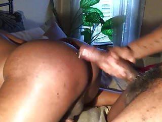 Dick fucking boy pussy...