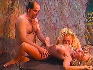 Hot two fuck Bear Girls