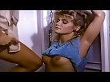 Classic Scenes - Ginger Lynn Jail