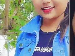 Priyanak Call girl rat my photos