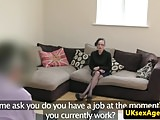 Spex british amateur pussyfucks agents cock