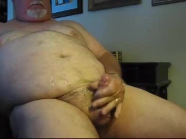 Daddy Cumming On Face Of Milf Stolen Video Hidden Camera
